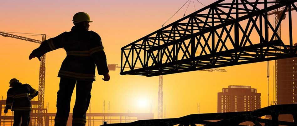 Image Result For Konstruksi Bangunan Adalah